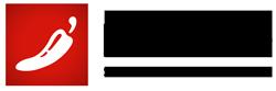 Agence web Ravito
